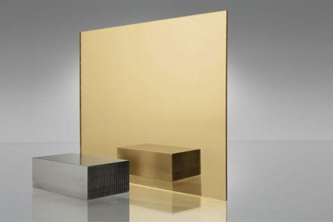 bronz ayna 480x320 - AYNA ÜRÜNLERİ
