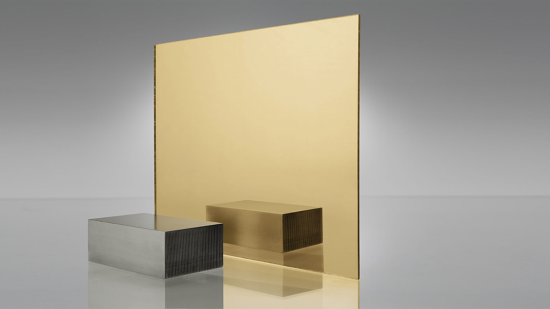 bronz ayna - Bronz Ayna