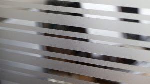 buzlu cam 300x169 - buzlu-cam