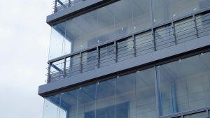 cam balkon tamiri 300x169 - cam-balkon-tamiri