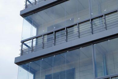 cam balkon tamiri 390x260 - CAM TAMİRİ