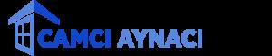 camci aynaci logo 1 300x62 - camci-aynaci-logo