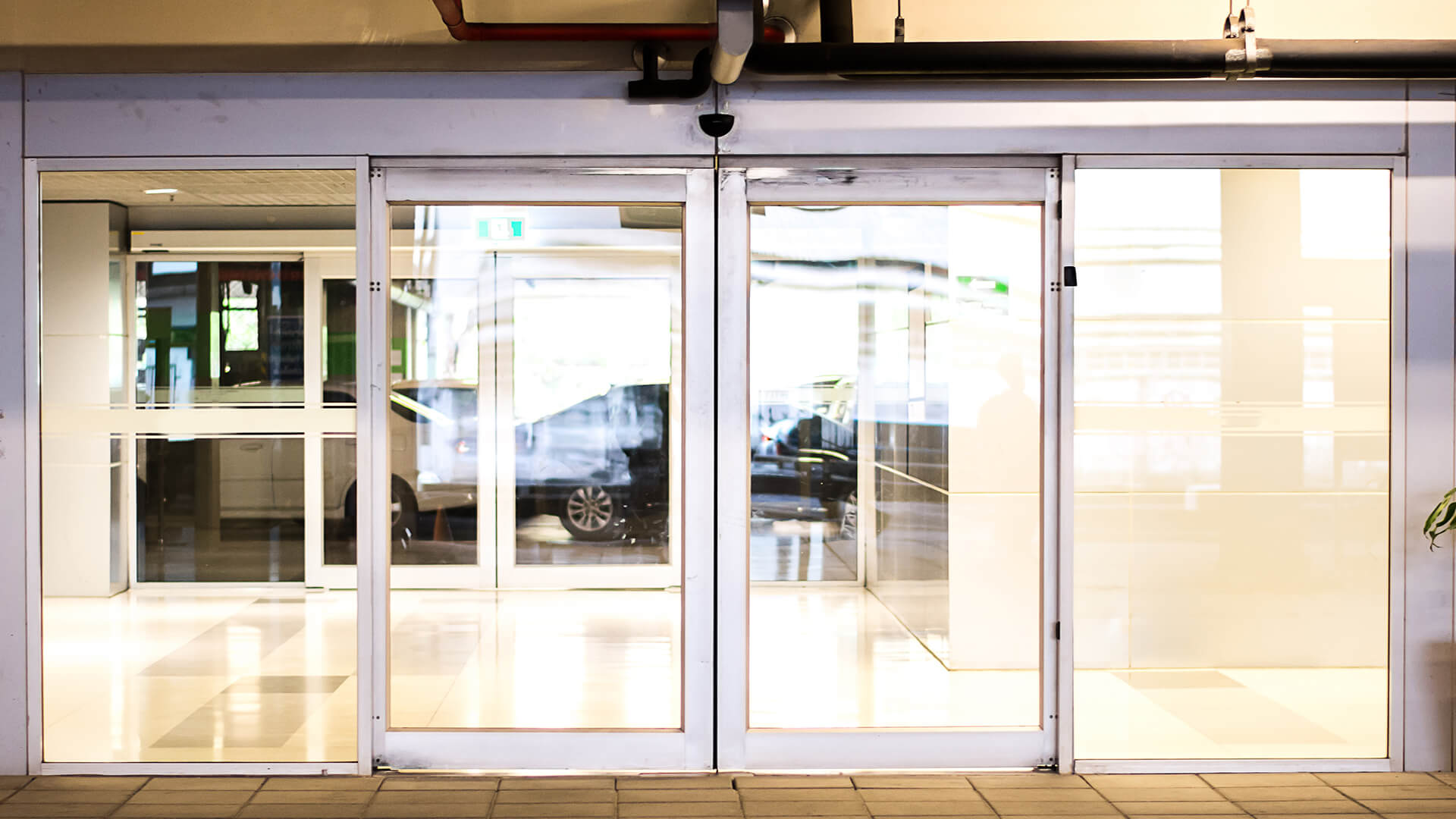 fotoselli kapi tamiri - Üretim, Satış, Montaj Hizmetleri