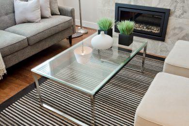 masa ve sehpa cam tamiri 390x260 - CAM TAMİRİ