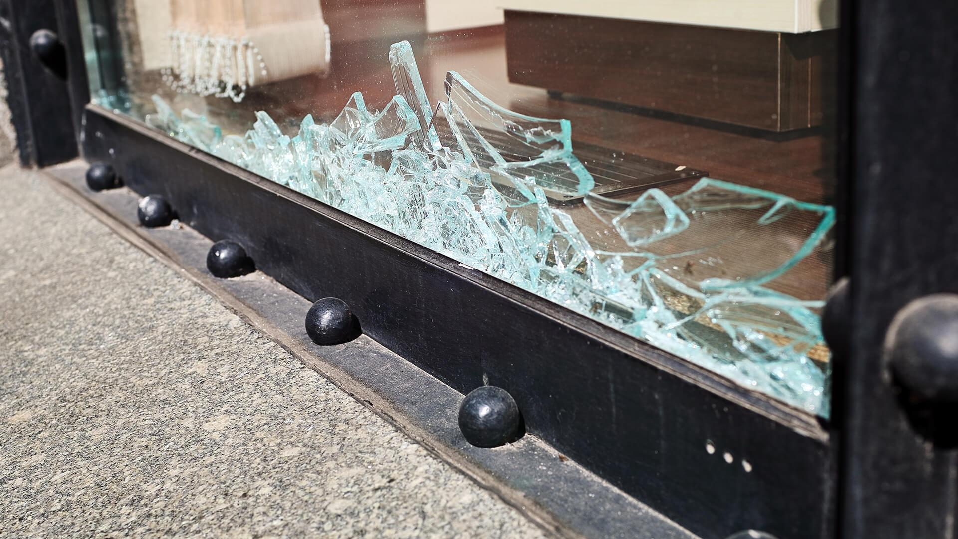 ofis cam tamiri - CAM TAMİRİ