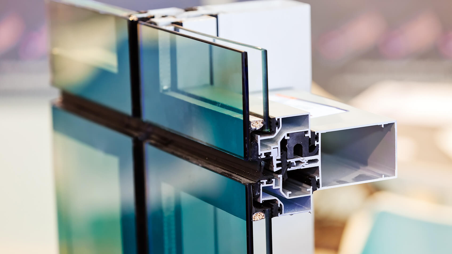 pencere cam tamiri - Üretim, Satış, Montaj Hizmetleri
