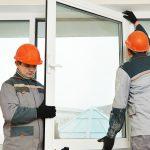 pvc pencere cam imalati 150x150 - Ana Sayfa
