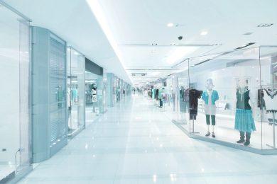 vitrin cam imalati satisi ve montaji 390x260 - CAM HİZMETLERİ