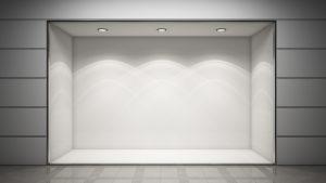 vitrin cam tamiri 300x169 - vitrin-cam-tamiri