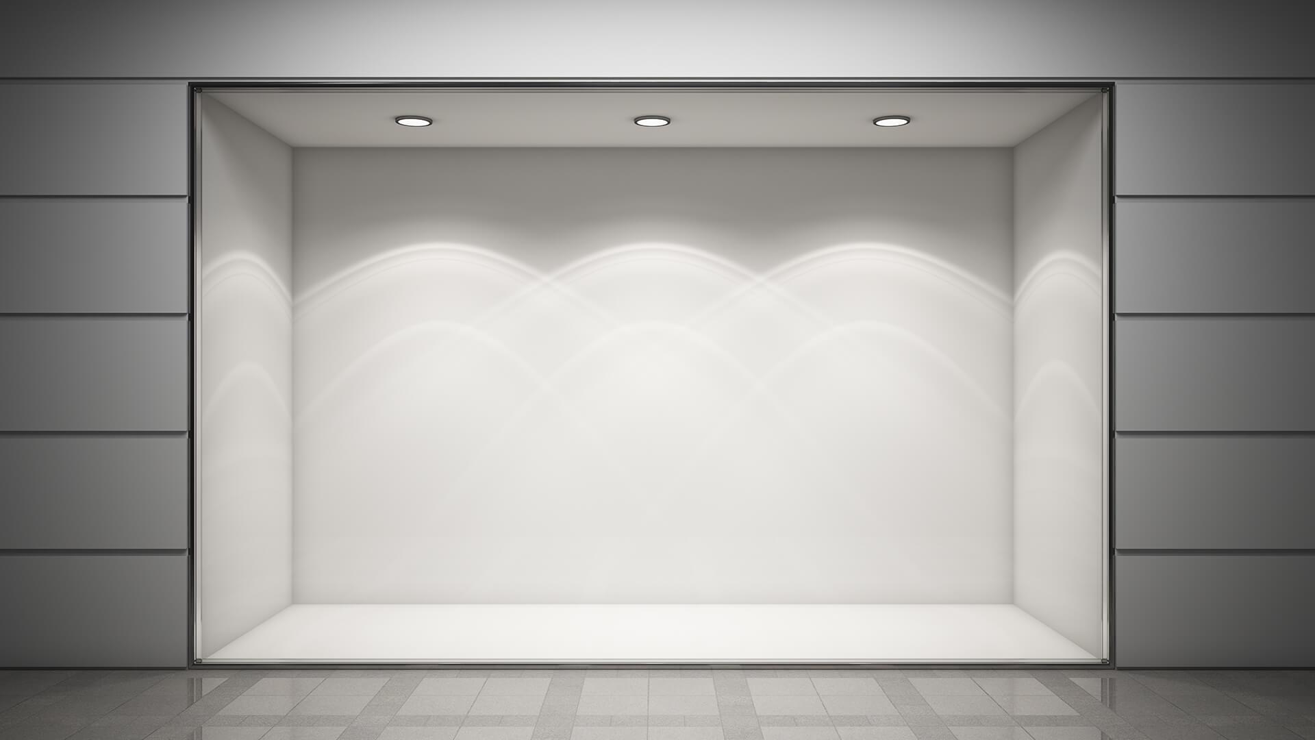 vitrin cam tamiri - Vitrin Camı Tamiri