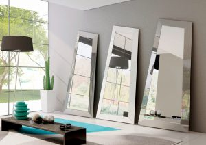 irinevler Camcı Aynacı 300x212 - Şirinevler Camcı Aynacı