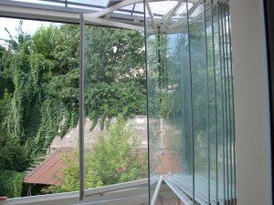 Ataköy Camcı Aynacı 1 300x225 - Ataköy Camcı Aynacı