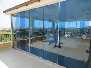Bakırköy Yeşilköy Camcı Aynacı 300x225 - Bakırköy Yeşilköy Camcı Aynacı