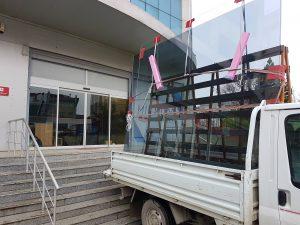 Beyoğlu Camcı 300x225 - Beyoğlu Camcı