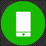 Camcı Telefonları - Ofis Cam Bölme