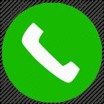 Camcı - Camcı Telefonu