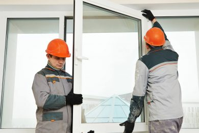 Camcı Ve Aynacı 390x260 - İstanbul Camcı ve Aynacı Telefonları