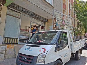 20180609 134637 300x225 - Vitrin Camlar İstanbul
