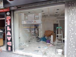 20180728 190519 300x225 - Vitrin Camlar İstanbul