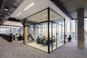 Ofis Cam Bölme Sistemleri 300x200 - Ofis Cam Bölme