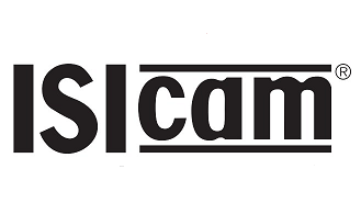 logo 2 - LOW-E Cam